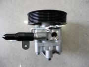 Насос гидроусилителя руля Nissan Teana (J32)